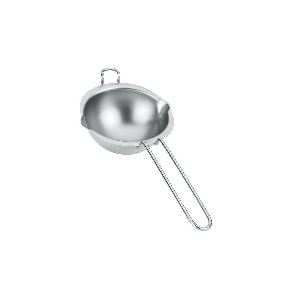 Metaltex Dolceforno - Stainless Steel Melting Pot