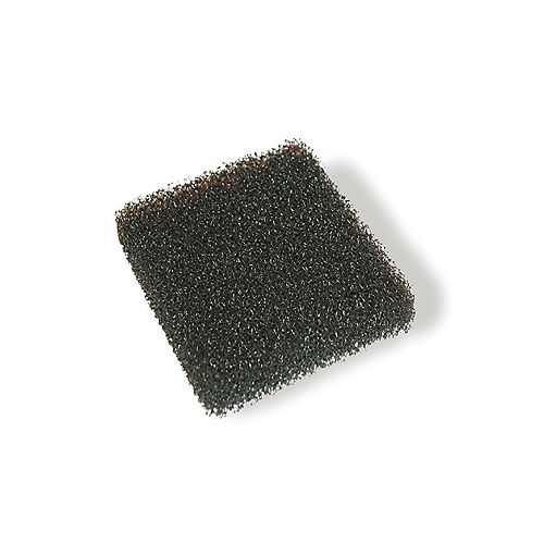 Replacement Filter Pad for Above-Ground Pool Cover Pumps