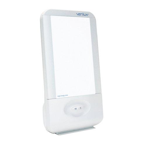 Happylight 7.5k Lampe d'énergie à spectre naturel 7.5k