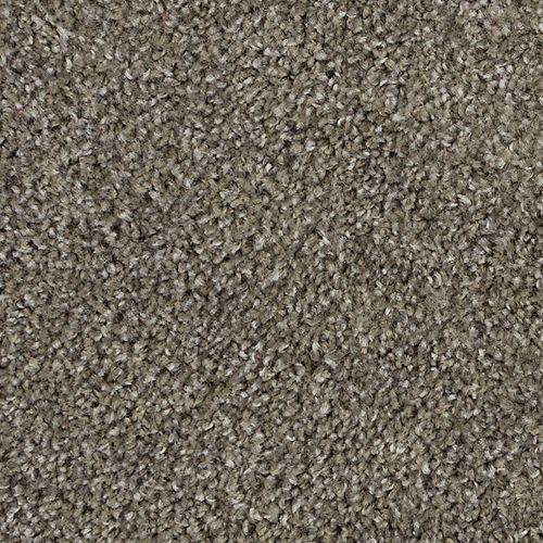 Cantwell Restless Sky 12 ft. x Custom Length Textured Indoor Carpet