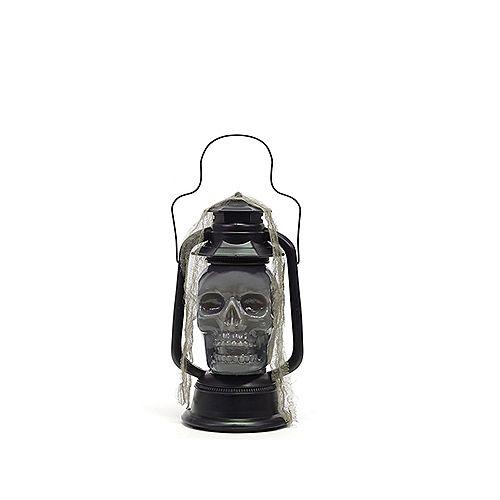 Spooky Graveyard Lantern (Assorted Styles)