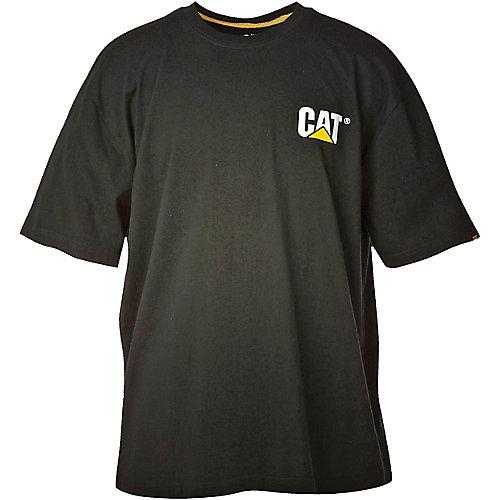 """T-Shirt """"trademark"""""""