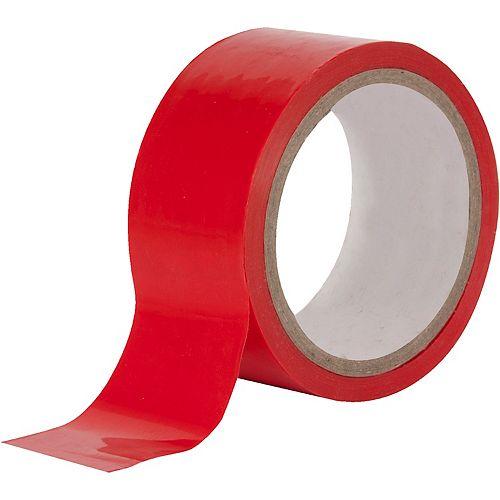 QEP 100 Feet. Seam Guard Underlayment Tape Roll