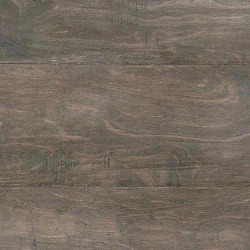 Cambria Birch 6 1/2-inch W Engineered Hardwood Flooring (17.05 sq. ft. / case)