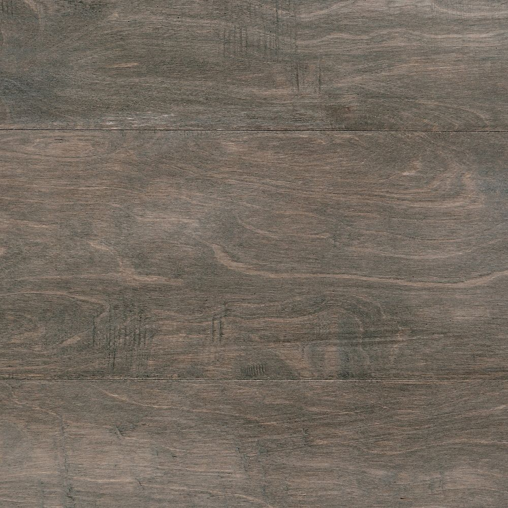 Home Decorators Collection Cambria Birch 6 1/2-inch W Engineered Hardwood Flooring (17.05 sq. ft. / case)