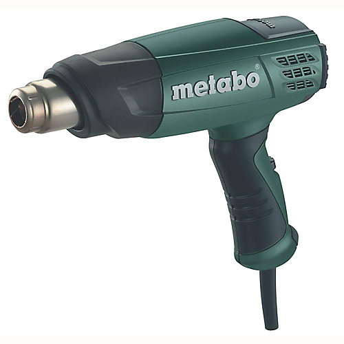 H16-500 2-Stage Variable Temperature Heat Gun