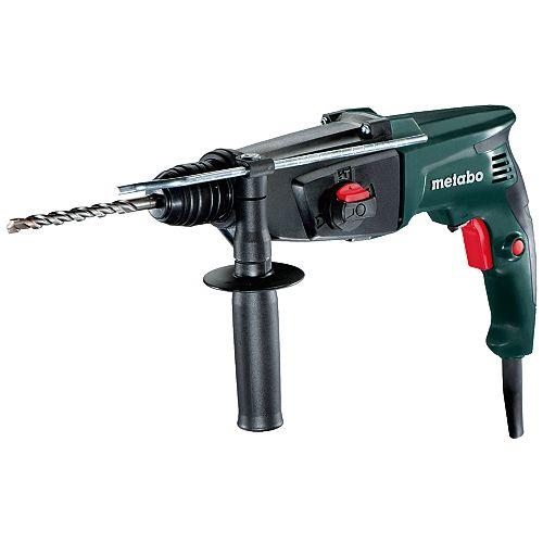KHE 2444 SDS-Plus Combination Hammer