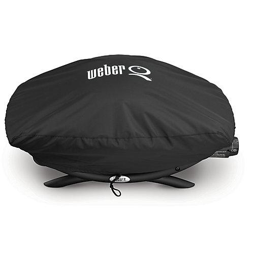 Q2000 Series Bonnet BBQ Cover