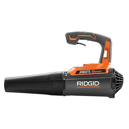 GEN5X 18V 105 MPH Cordless Jobsite Handheld Blower