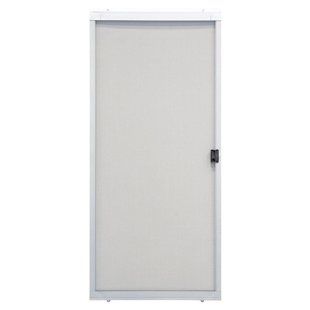 Veranda 6 ft. Patio Door Screen
