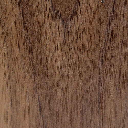 Jefferson Walnut Laminate Flooring (Sample)