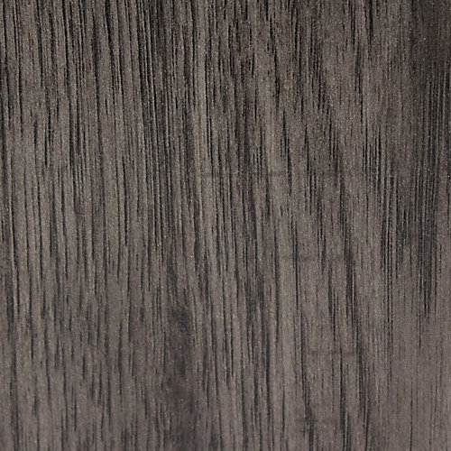Carmichael Hickory Laminate Flooring (Sample)