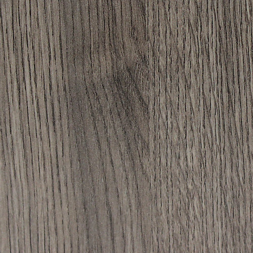 Shaded Oak Laminate Flooring (Sample)