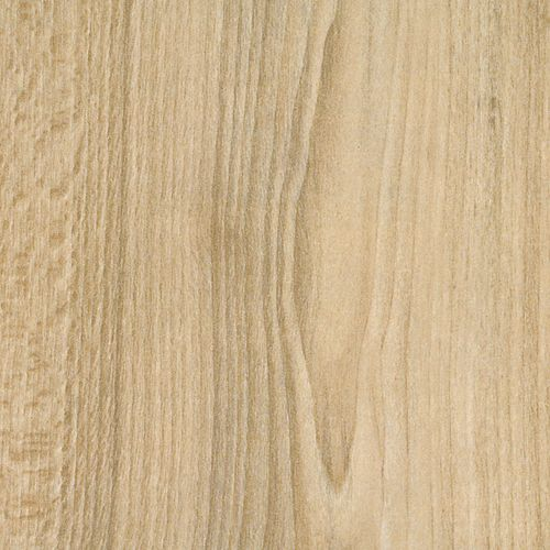 Light Beech Laminate Flooring (Sample)