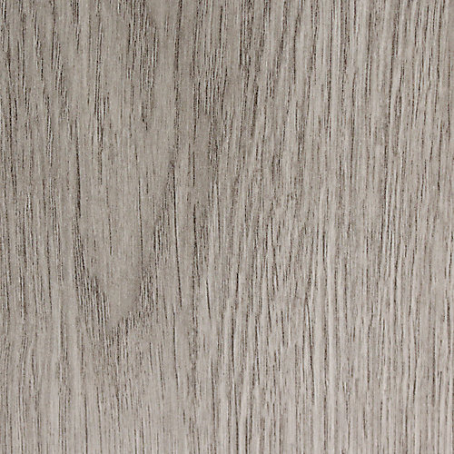 Pebble Grey Oak Laminate Flooring (Sample)
