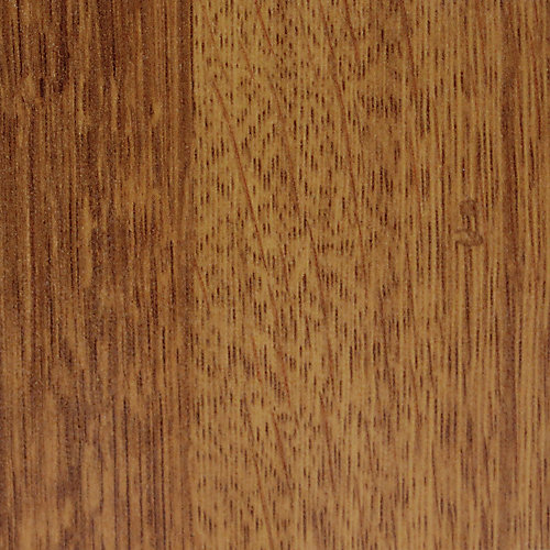 Brighton Oak Laminate Flooring (Sample)