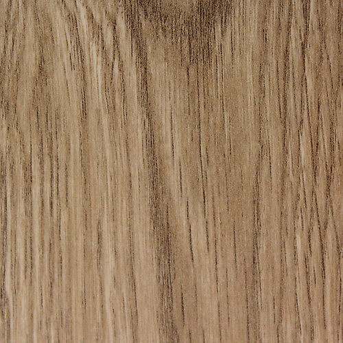 Summerwood Oak Laminate Flooring (Sample)