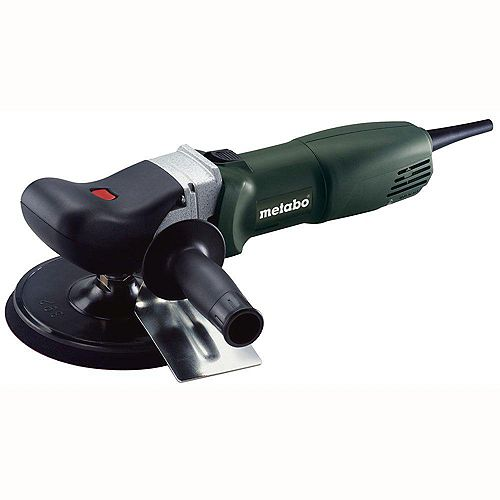 PE 12-175 Variable Speed Polisher