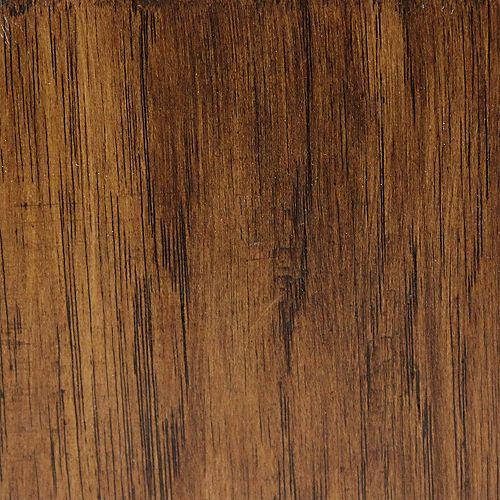 Power Dekor Oldfield Hickory Engineered Hardwood Flooring