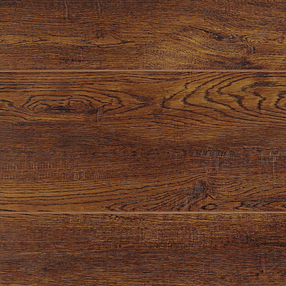 Home Decorators Collection 12mm, Home Depot Home Decorators Laminate Flooring