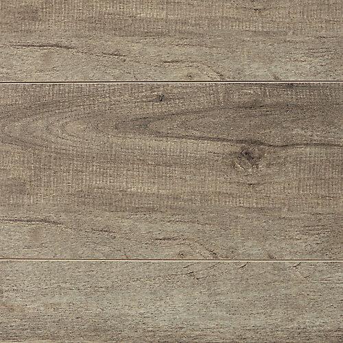 12mm Wintour Maple Classic Laminate Flooring (17.26 sq. ft. / case)