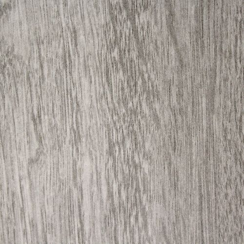 Ellensburg Oak Laminate Flooring (Sample)