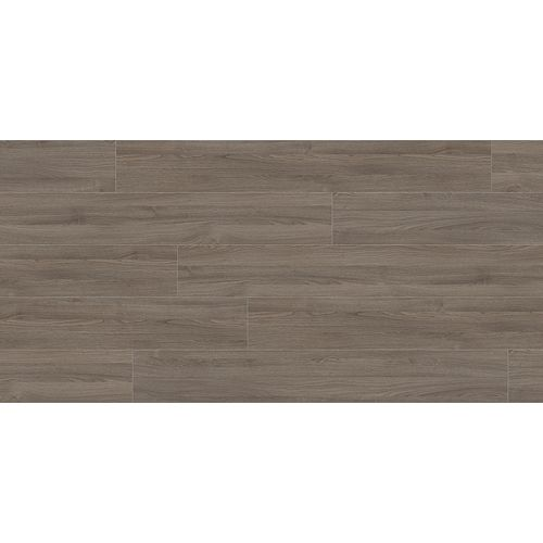Shaded Oak 8mm Thick x 7.6 -inch Wide x 54.45-inch Length Laminate Flooring (20.11 sq. ft. / case)