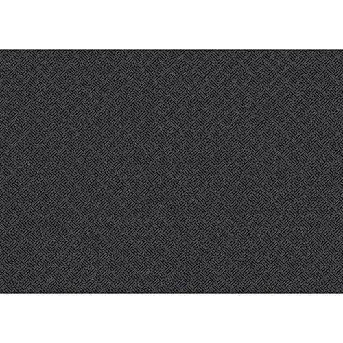 Tapis en caoutchouc Extrême de 3 x 4 pi