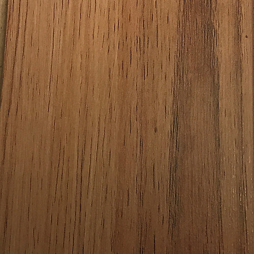 Spokane Ash Laminate Flooring (Sample)
