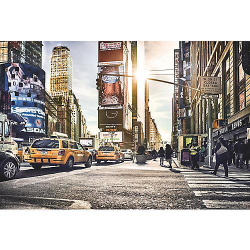 Photo Murale Times Square