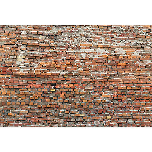 Photo Murale Bricklane