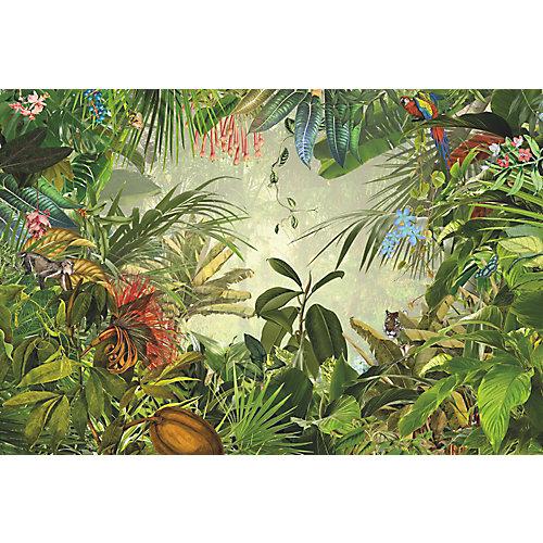 Photo Murale Into The Wild