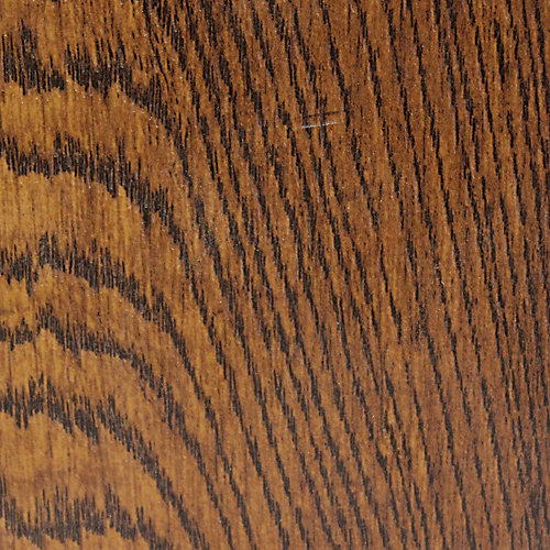 Knollcrest Oak Laminate Flooring (Sample)