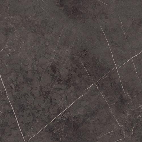 Laminate 180fx Ferro Grafite 96-inch x 48-inch Laminate Sheet in Etchings Finish