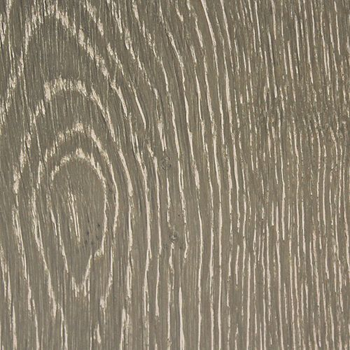 Vintage Oak Engineered Hardwood Flooring (Sample)