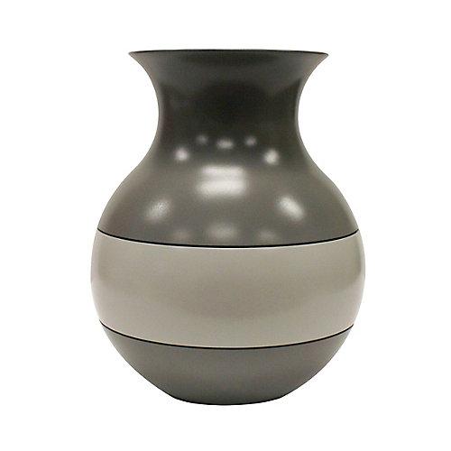 Wireless Fashion Vase Door Bell