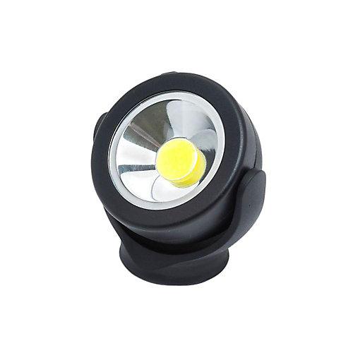Large Magnetic LED Work Light