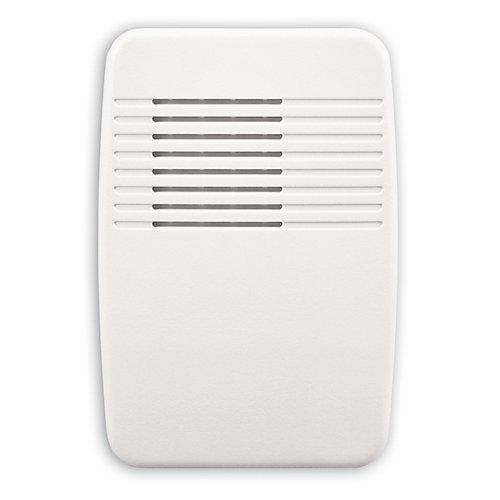 Carillon sans fil Plug-In Extender
