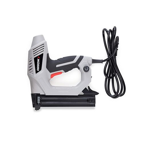 ET200BN Professional Electric Nailer