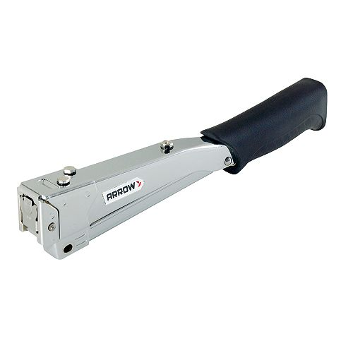 Arrow HT55BL Slim Hammer Tacker