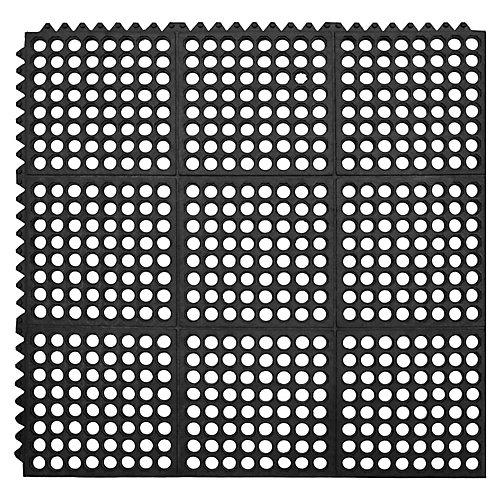 3 ft. x 3 ft. Anti-fatigue Mat