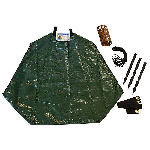 Kit Oasis Arbre Starter