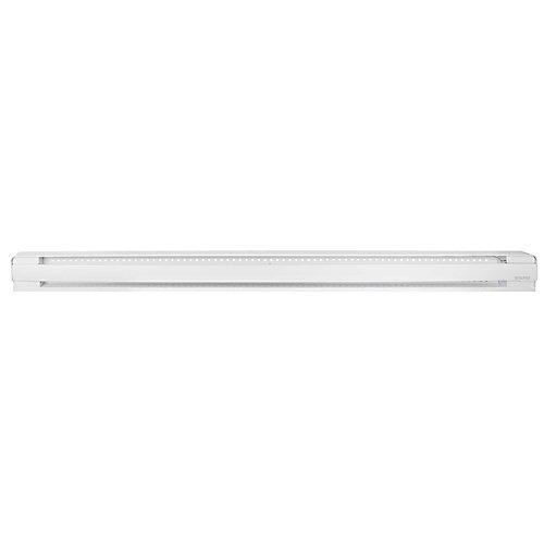 Baseboard White 2000W 240V