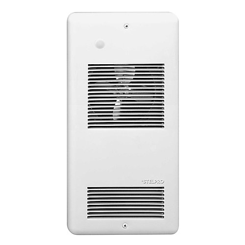 Wall Insert White 1000W 240V