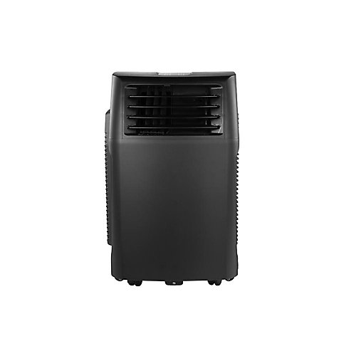 WiFi Portable AC, 14,000 BTU, 5 In 1