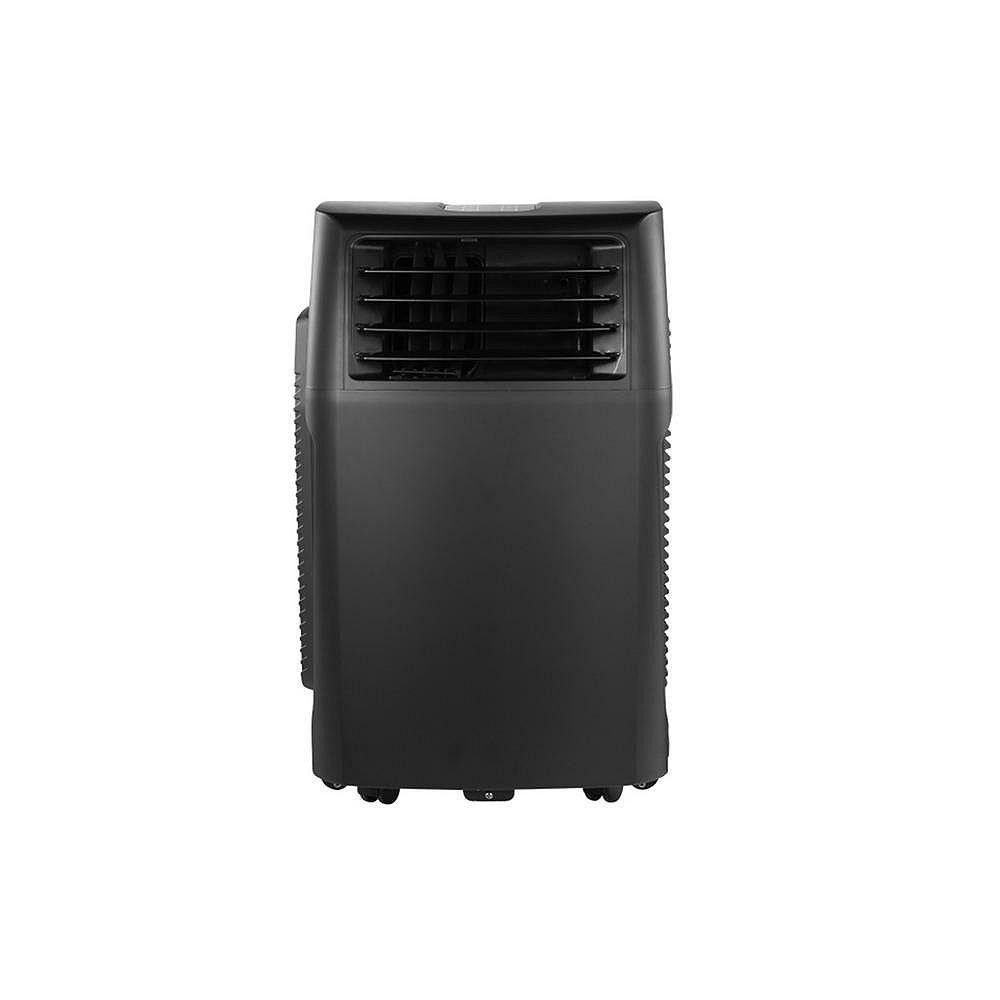 Royal Sovereign WiFi Portable AC, 14,000 BTU, 5 In 1