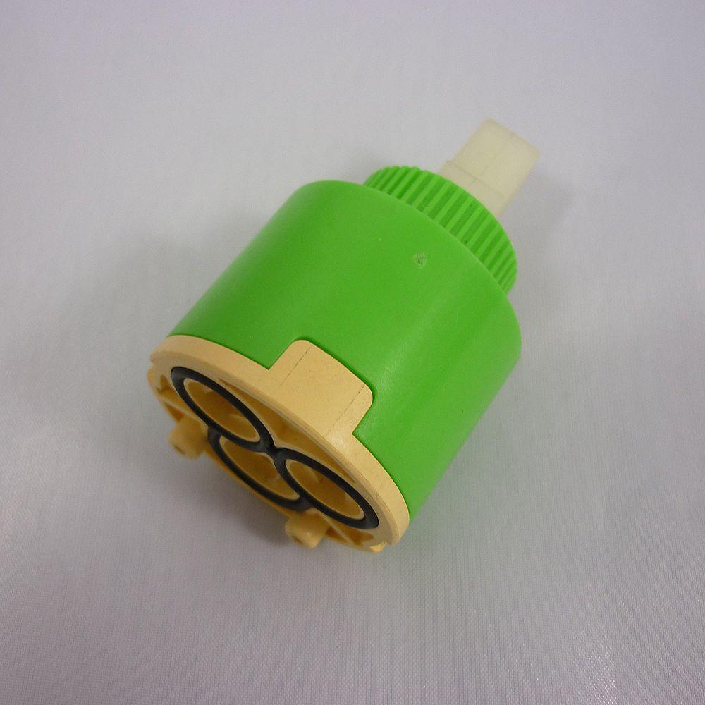 Jag Plumbing Products Cartouche de robinet pour Glacier Bay*