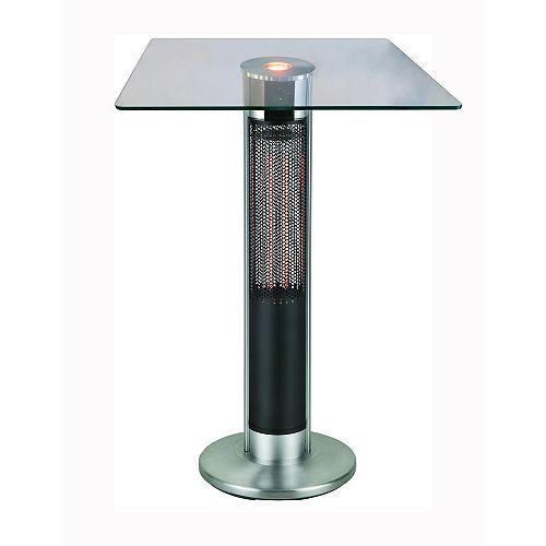 Bar Table Heater