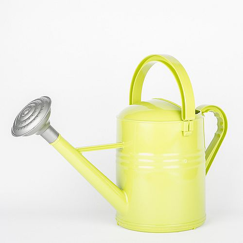 Watering Can 5L Luxe