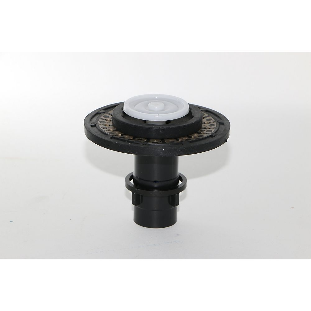 Jag Plumbing Products Inside kit Pièces pour robinets de chasse commerciaux adapte Sloan *